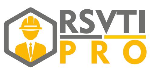 Operator RSVTI
